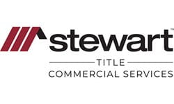 Stewart Title Commercial Services