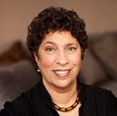 Professor Susan Herman